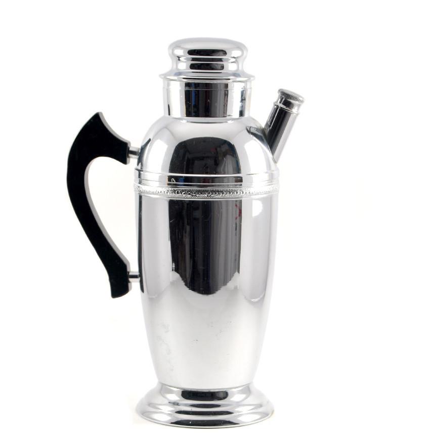 Anchorware Cocktail Shaker