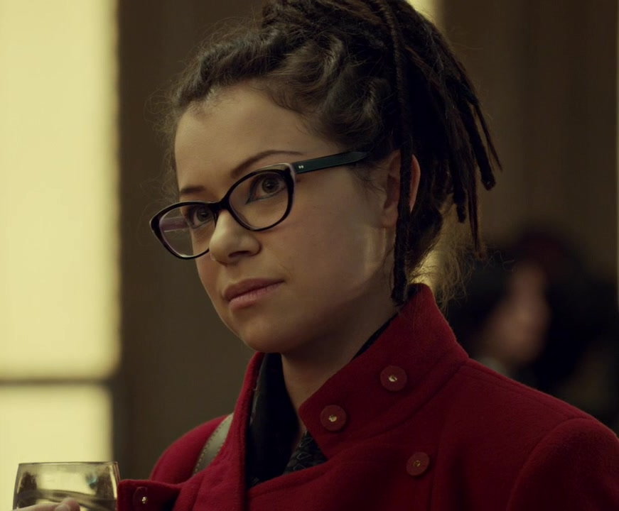 Orphan-Black-HD-Wallpapers13.jpg