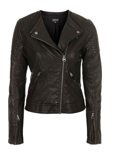 Topshop  Charlie  Quilted Faux Leather Jacket   Nordstrom.png