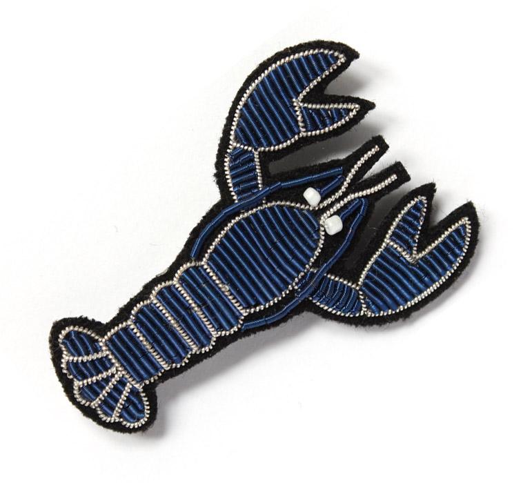 BB-gd-homard-Bleu.jpg