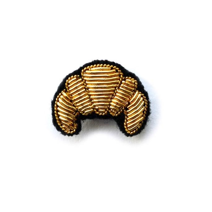BB-croissant-or-sans-pack.jpg
