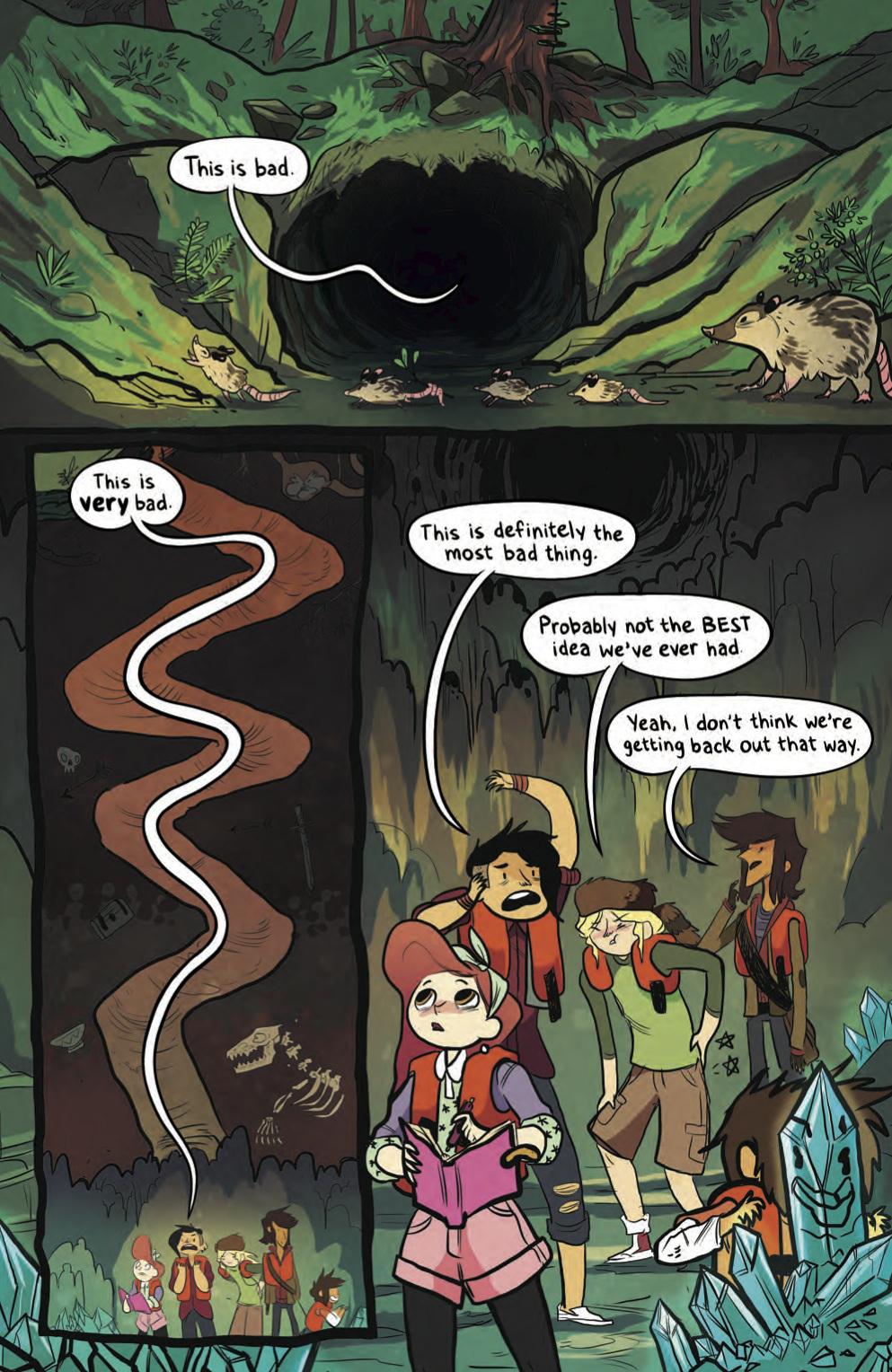 Lumberjanes_003_Page2.jpg