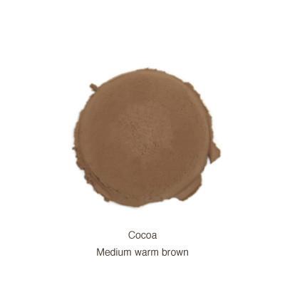 Cocoa-eyeshadow_grande.jpg