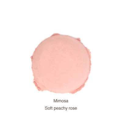 Mimosa-Blush_grande (1).jpg