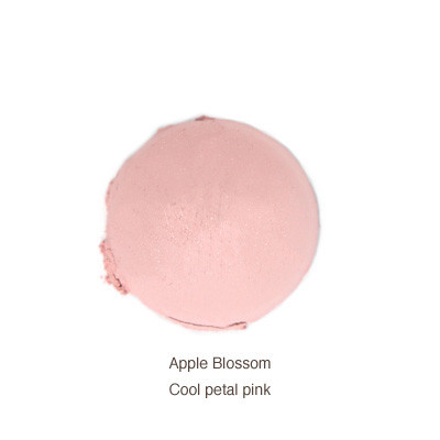 Apple-Blossom-blush_grande.jpg