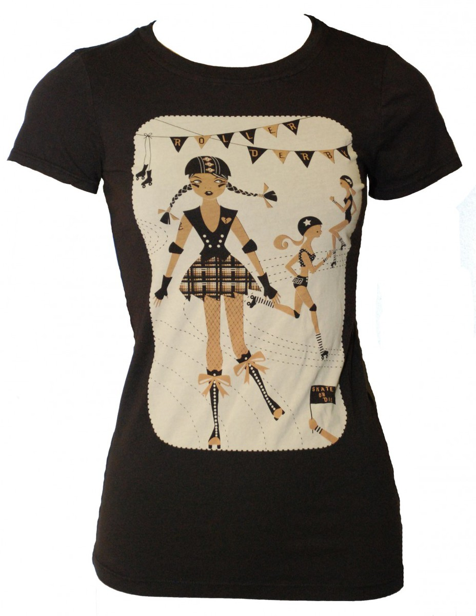 roller_derby_brown_tee__72976.1352398704.1000.1200.jpg