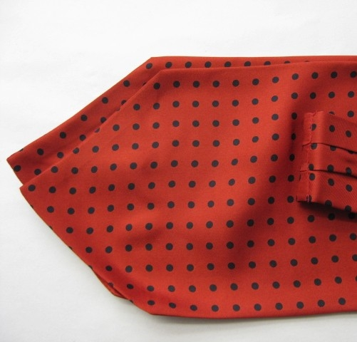 cravats_010.jpg