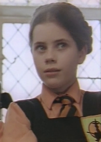 The-Worst-Witch-1986-Movie_thumb2.png