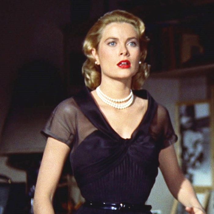 grace-kelly-rear-window-black-dress.jpg