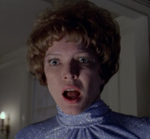 The-Exorcist-Chris-MacNeil-Ellen-Burnstyn-look-of-shock.png