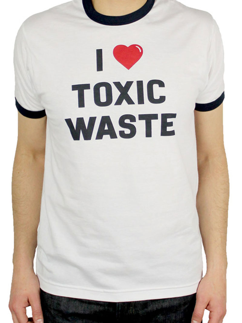 real-genius-i-heart-toxic-waste-shirt-2xl.jpg