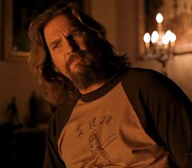 The-Big-Lebowski-–-Kaoru-Betto-Japanese-T-Shirt1.jpg