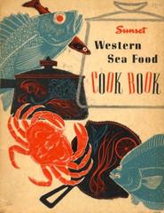 seafood_medium.jpeg