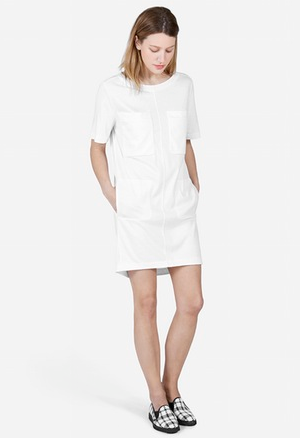 The Cotton Pocket Dress – Everlane.png