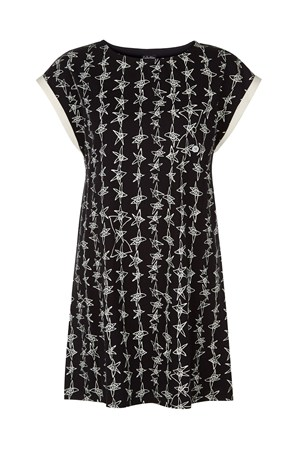 zandra-rhodes-dancing-stars-tunic-dress-d45b173285bf.jpg