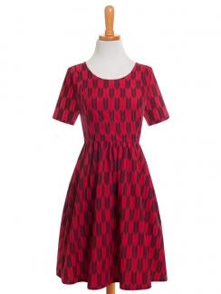 dress_paperdoll_red_f.325.jpg