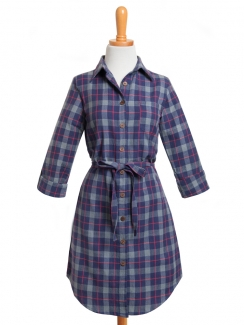 dress_sabinashirtdress_f.325.jpg