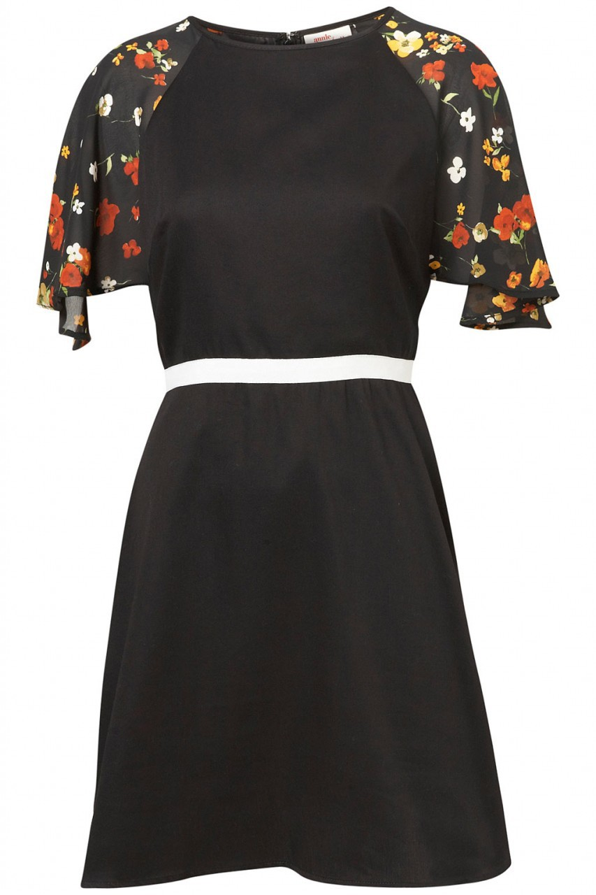 Cape_sleeve_dress_black1__70618.1372071709.1280.1280.jpg