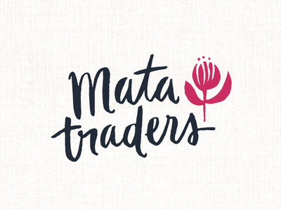 matatraders-logo-r4b_1x.jpg