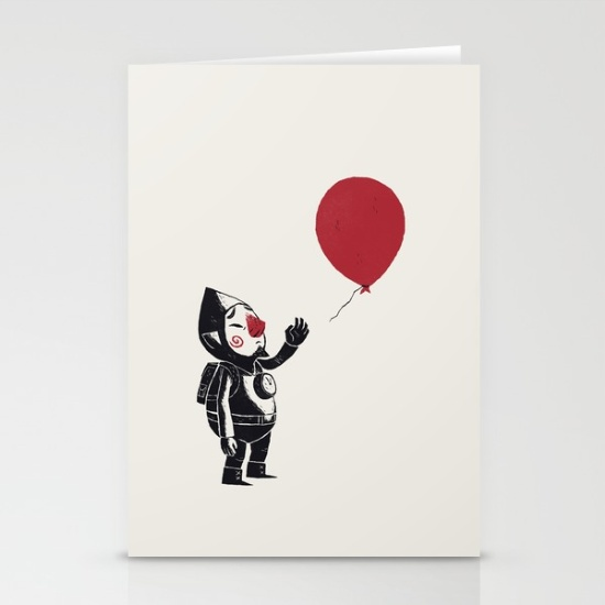 balloon-fairy-cards.jpg