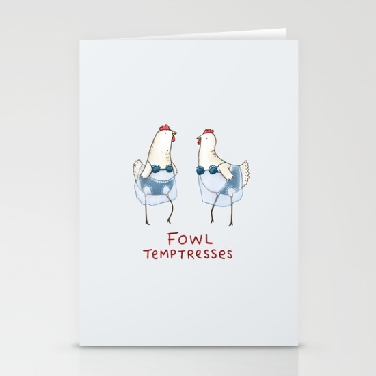 fowl-temptresses-cards.jpg