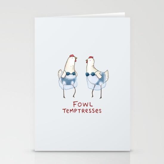 fowl-temptresses-cards.jpg