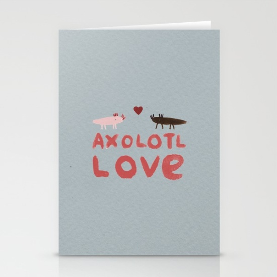 axolotl-love-cards.jpg