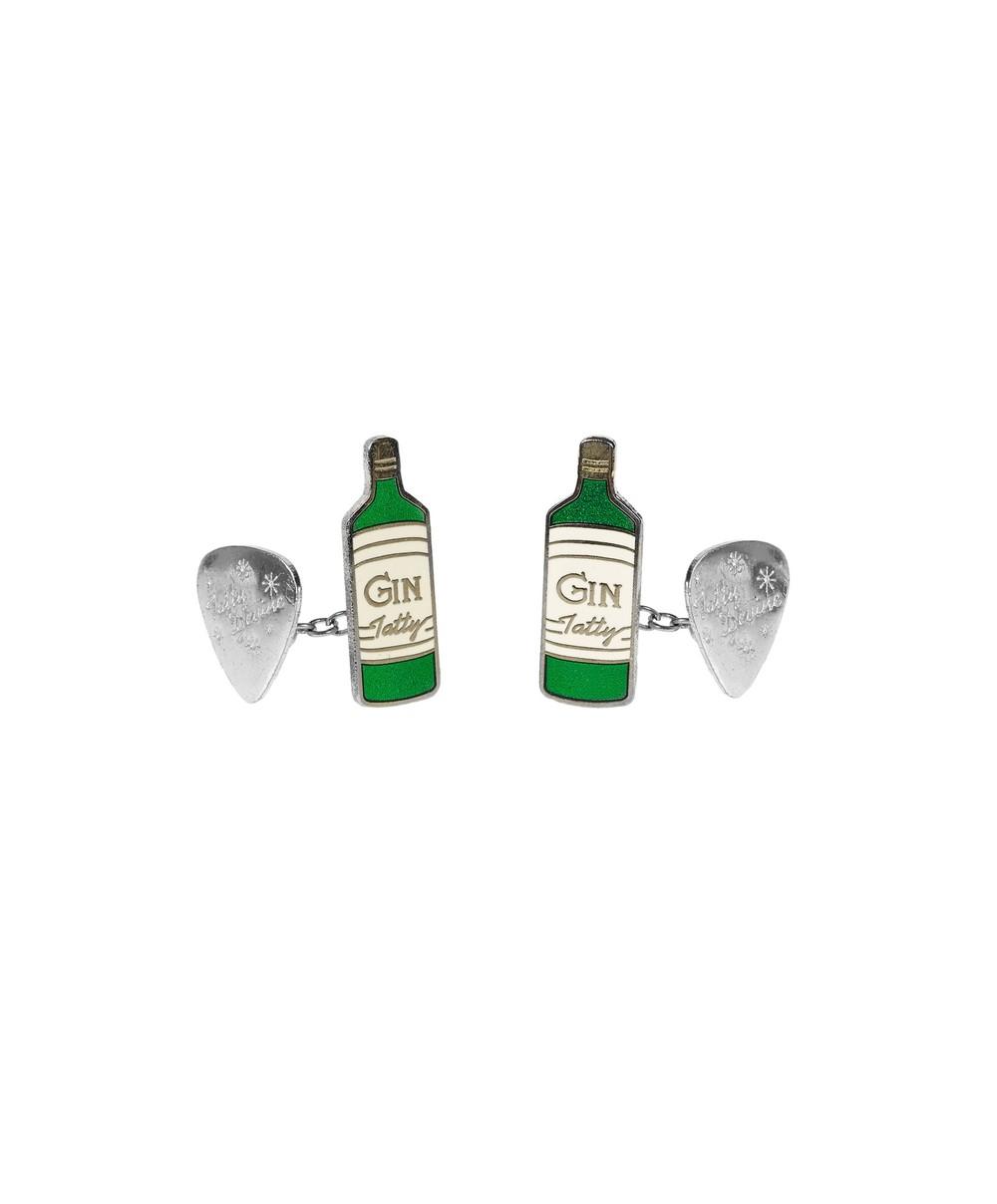 GIN-CL-Gilbert-&-George-Enamel-Gin-Cufflinks_01.jpg