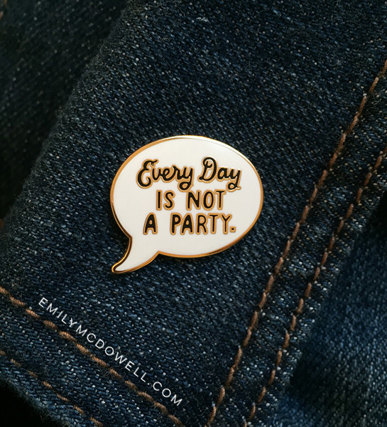 404-ep-not-a-party-enamel-pin-1_grande.jpg