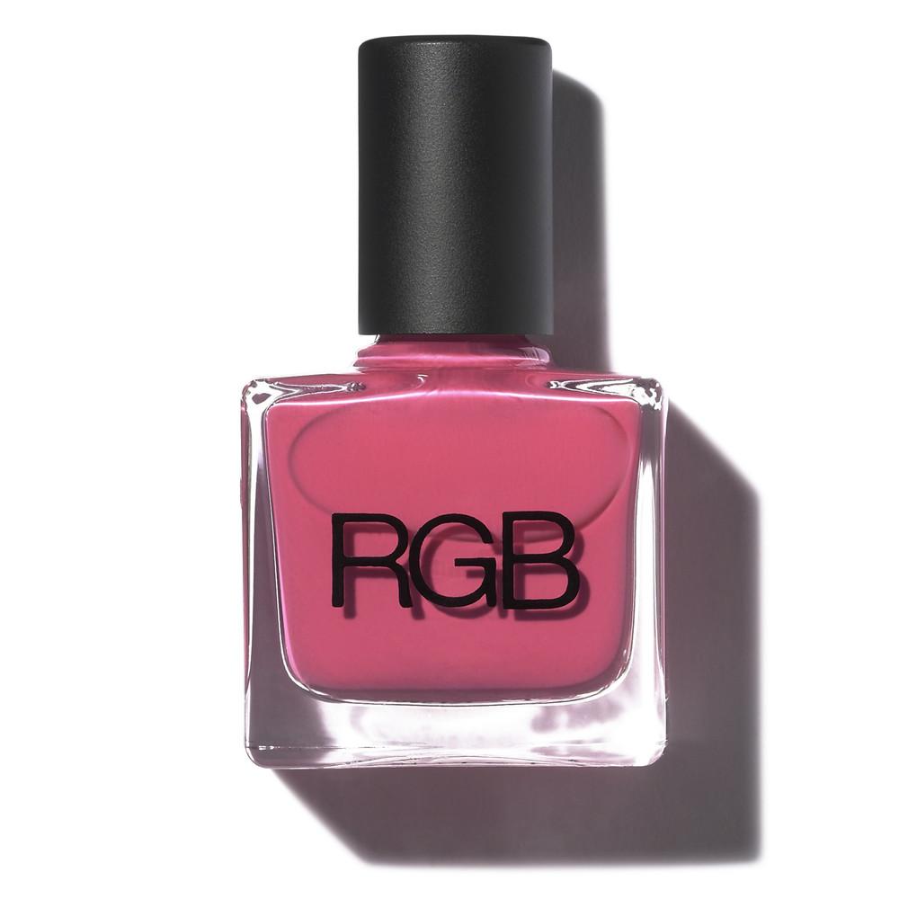 RGB_Pink_B.jpg