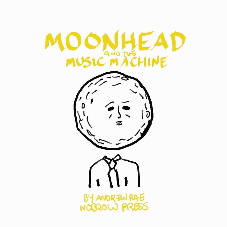 31 - moonhead.jpg