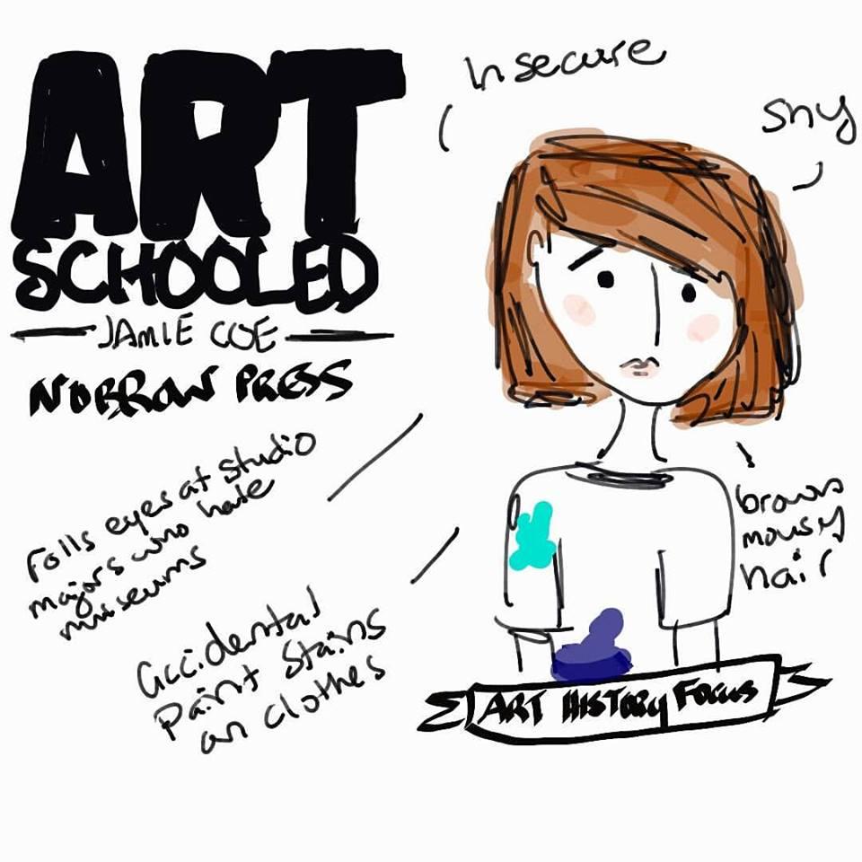 33 art schooled.jpg