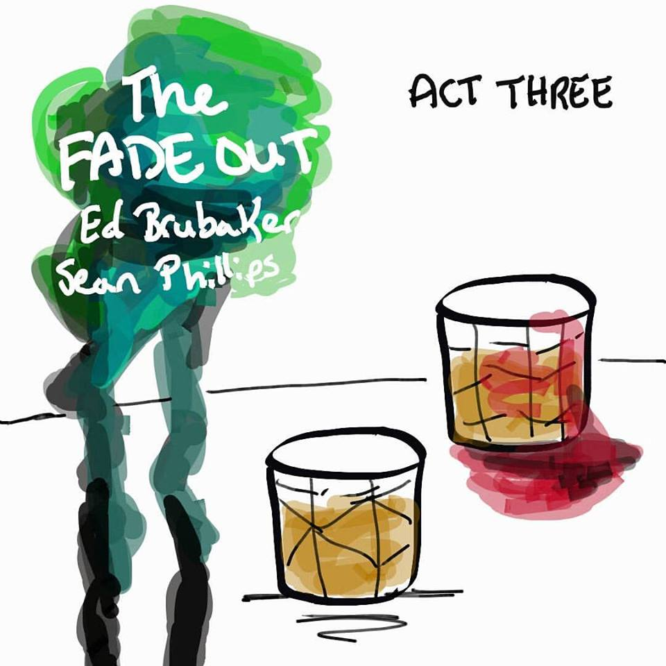 53 - Fade Out Act 3.jpg