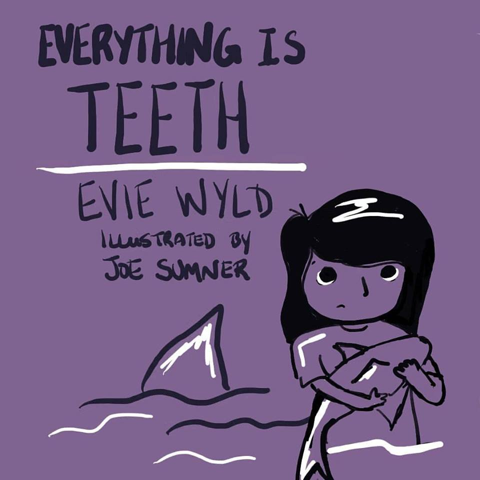 58 - Everything with Teeth.jpg