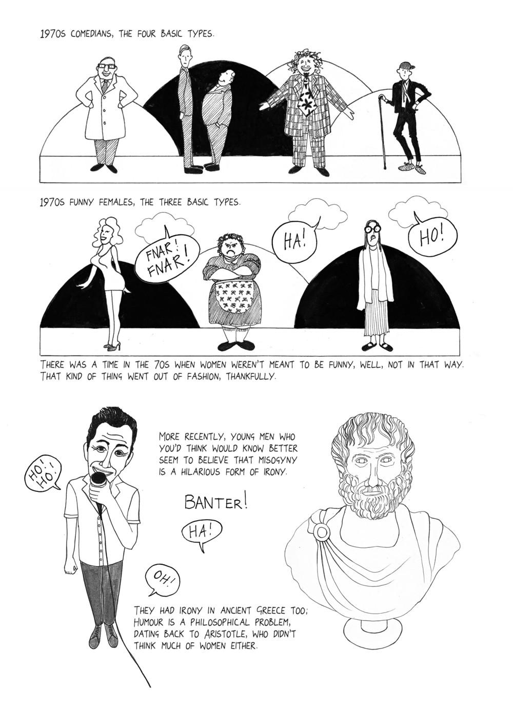 aristotle-page.jpg
