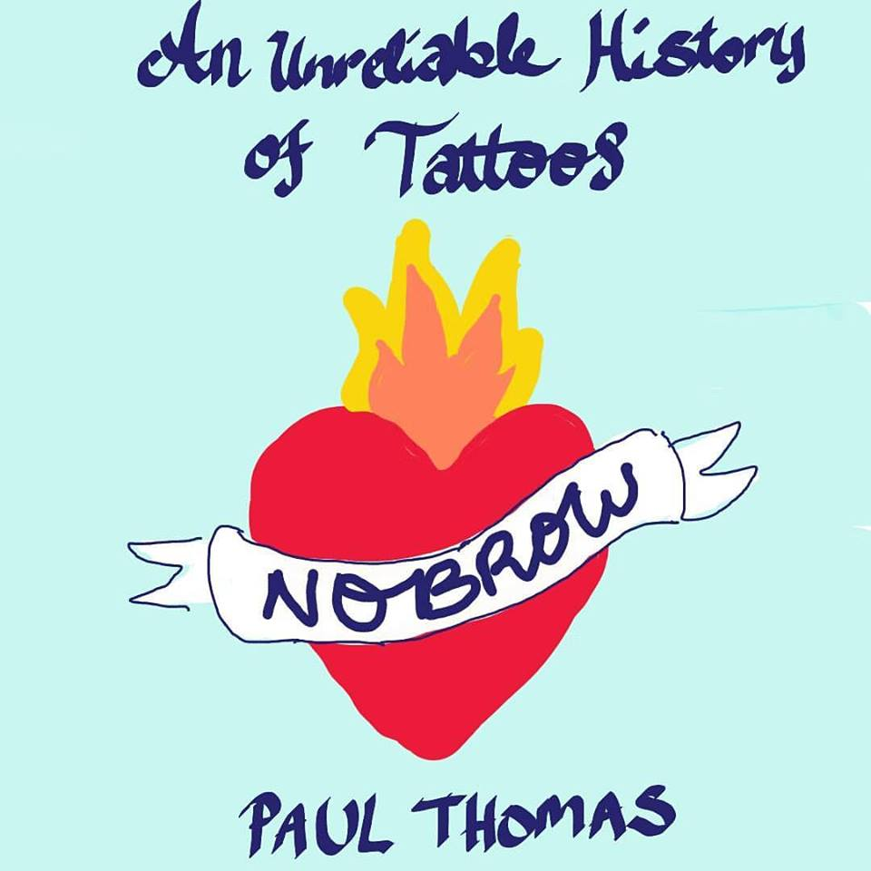 64 - nobrow tattoos.jpg