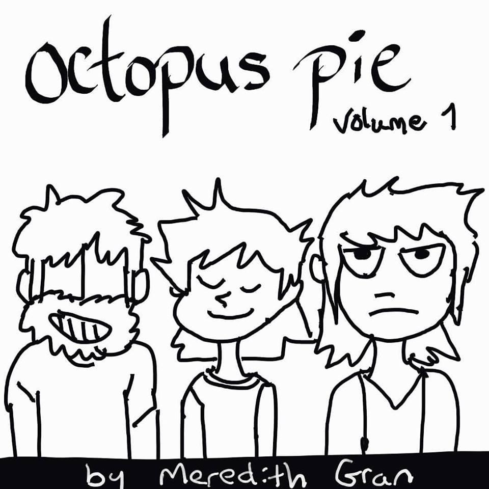 63 octopus pie 1.jpg