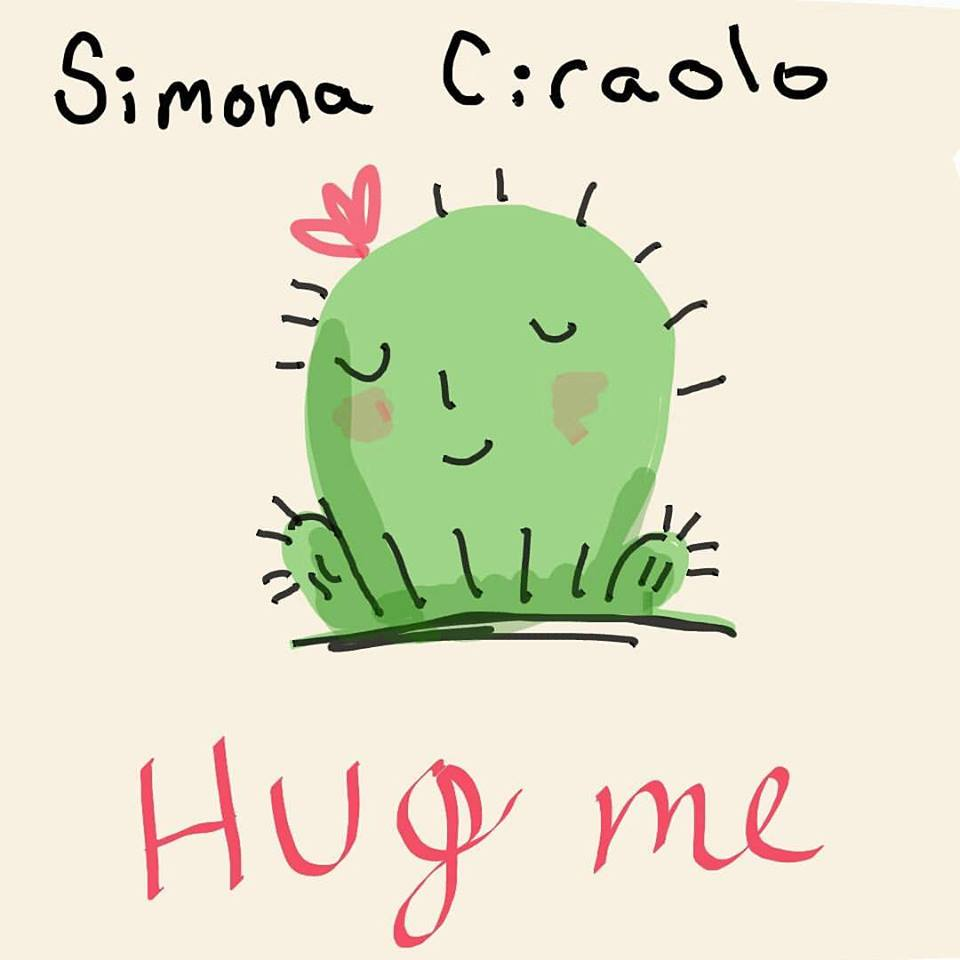 72 - hug me.jpg