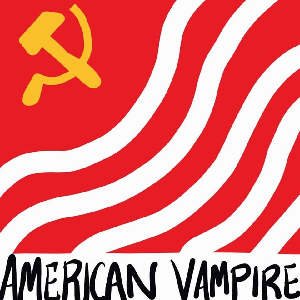 74 - american vampire.jpg