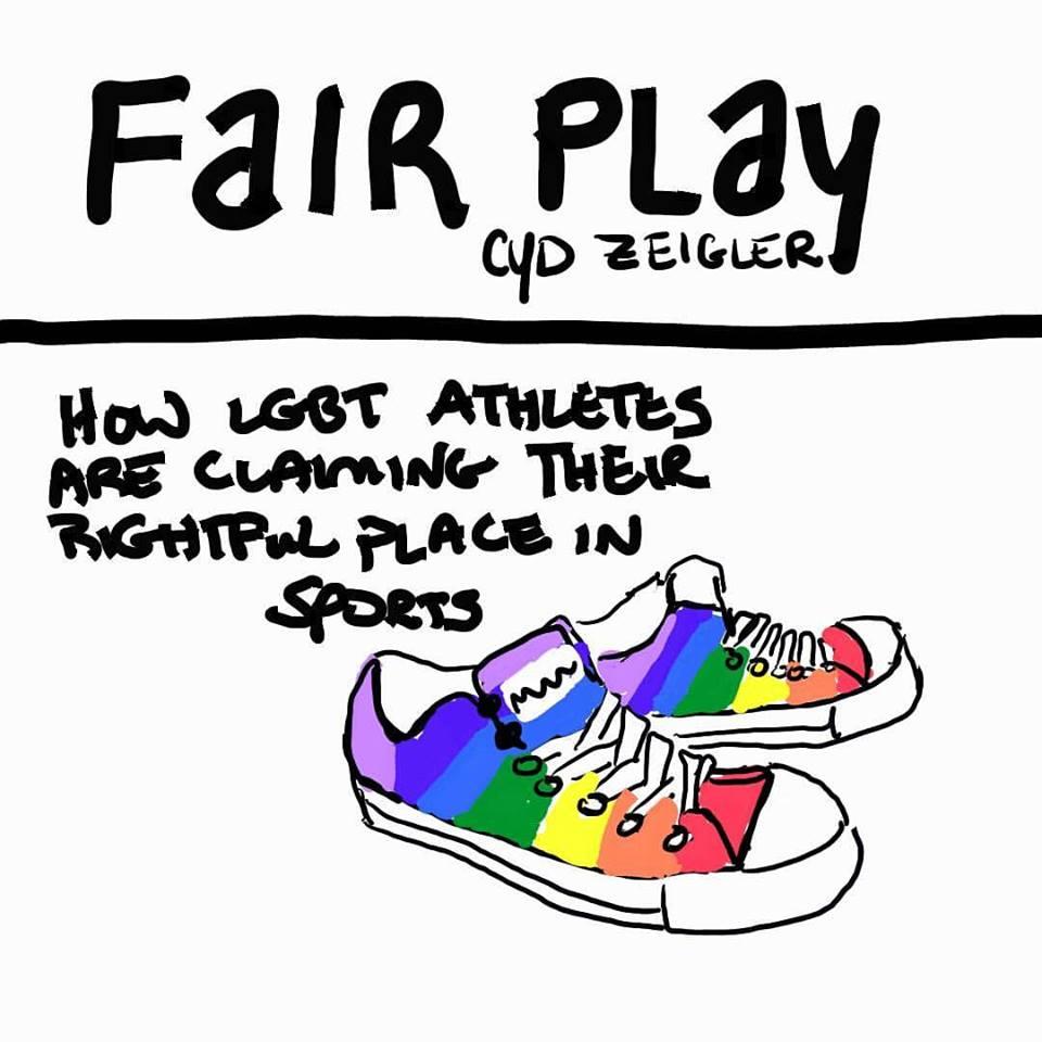 76 - fair play.jpg