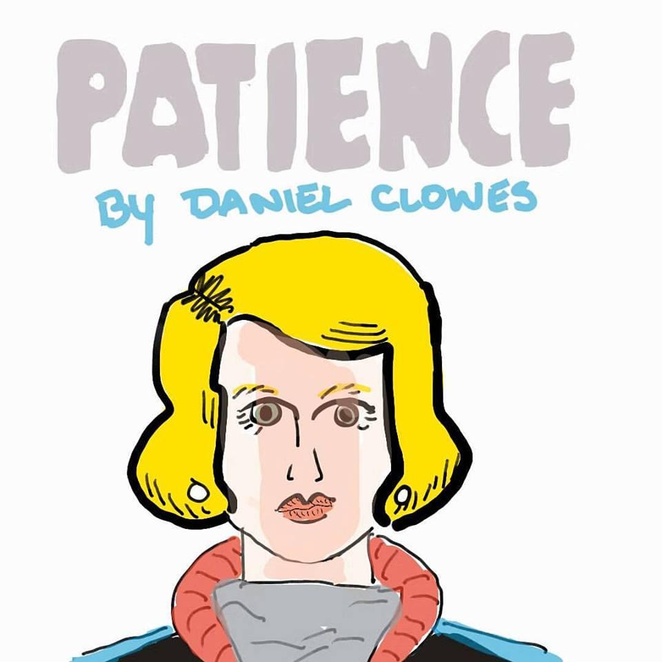 82- patience.jpg