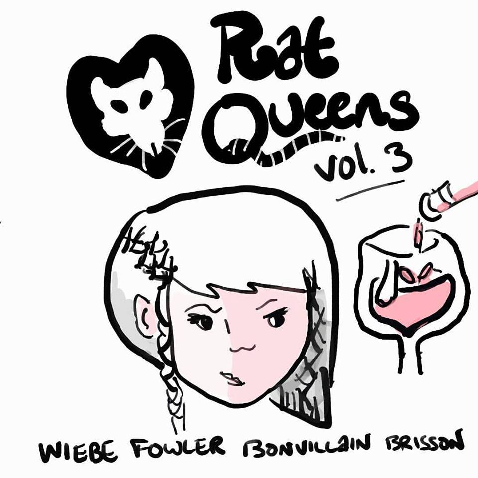 81 - rat queens.jpg