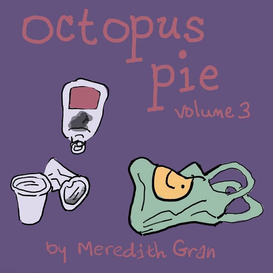 89 - octopus pie.jpg