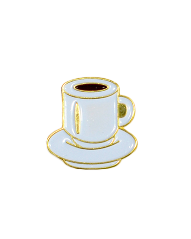 coffeepin_large_17c91498-d421-400a-94a4-7235d20482d0_1024x1024.png