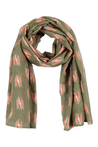 block-printed-silk-blend-scarf-florenz.jpg