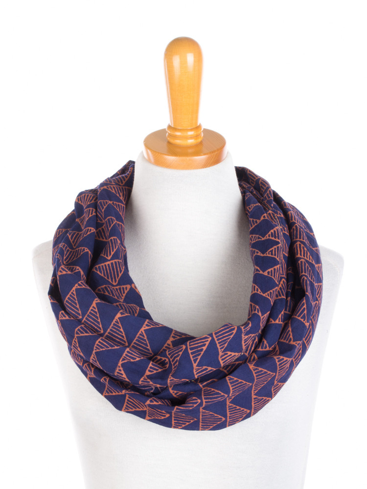 fairtrade_blockpring_scarf_orange.jpg