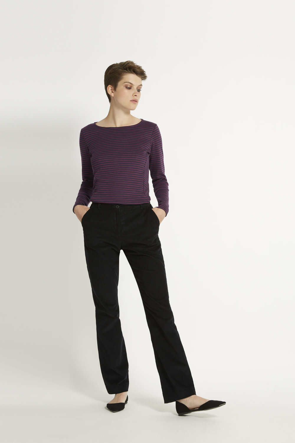 tierney-corduroy-trousers-in-black-3223c451127a.jpg