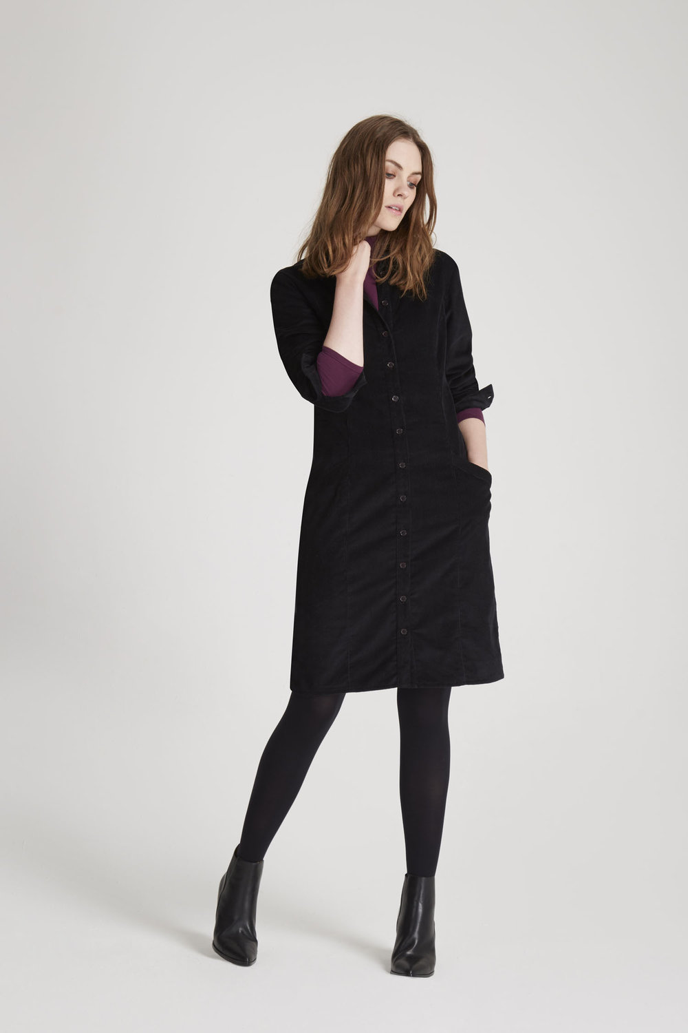 verena-corduroy-shirt-dress-in-black-8e9dfdfe693d.jpg