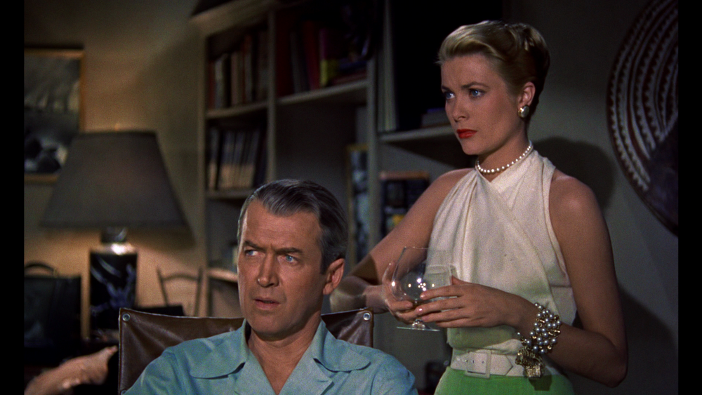 grace_kelly_jimmy_stewart_rear_window.png