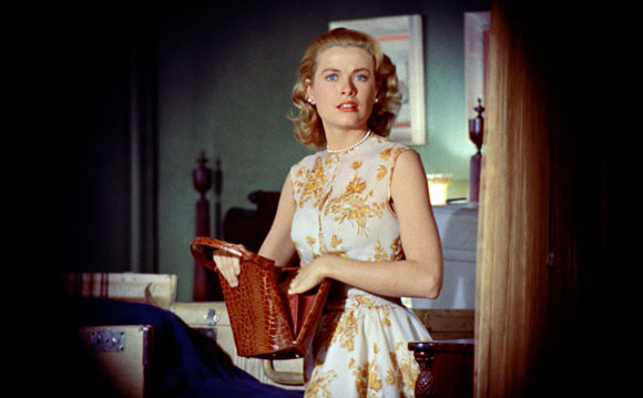 rear-window6.jpg